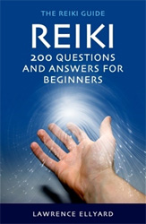 reiki 200 questions and answers for beginners
